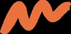 josephine_wave_orange01